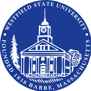 wsu-campus-seal.png