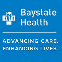 Baystate Health logo.jpg